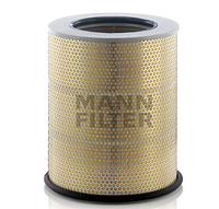 Фильтр воздушный для Volvo FH 12, 16,  FH 12, 13, 16/3663