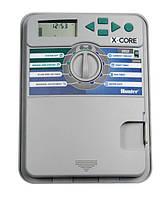 Контроллер управления X-CORE-401i-E (внутренний)
