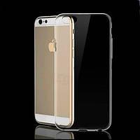 Прозрачный чехол для Iphone 6 (0.03 мм)