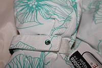 Женские лыжные перчатки Thinsulate