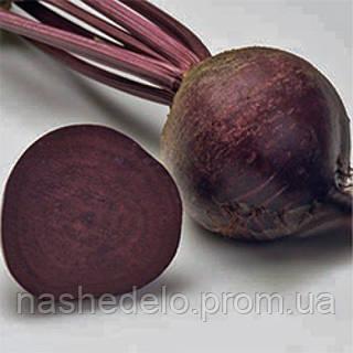 Семена свеклы Акела 200 сем. Садыба Центр