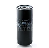 Фильтр маслянный для Scania 4,  P,  G,  R,  T (DSC 9,  DC 9,  DC 11, DSC 12,  DC 12,  DT 12, DSC 14)/3655