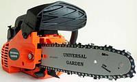 Бензопила Universal Garden 2500