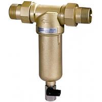 Фильтр HONEYWELL FF06 3/4AM для горячей воды