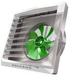 Тепловентилятор Volcano VR2 для воздушного отопления, фото 4