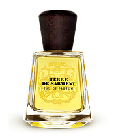 Универсальный парфюм Frapin Terre de Sarment, фото 1