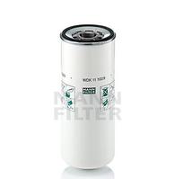 Фильтр топливный для Renault Premium 2,  Magnum DXI/3652