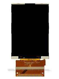 Дисплей (LCD) Philips X5500