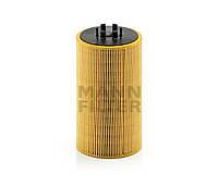 Фильтр маслянный для Renault Midlum 2,  Premium 2 (06-)/3647