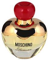 Женская парфюмированная вода Glamour Moschino