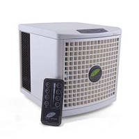 Очиститель воздуха GT1500 Professional