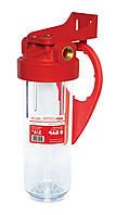Фильтр механической очистки воды Filter1 FPV-34