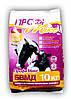 БВМД Профимикс 20% для телят від 76-400 днів, 10 кг