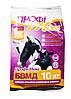 БВМД Профимикс 25% для телят від 10-75 днів, 10 кг