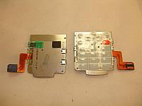 Модуль клавиатуры Nokia 5310 оригинал