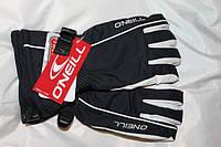 перчатки мужские ONEILL, фото 1