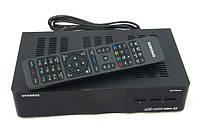 Спутниковый HD ресивер Openbox SX4 Base+ HD