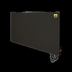 Обогреватель стеклокерамический А500 кнопочный
