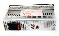 Автомагнитола Pioneer 1093 Съемная панель Usb+Sd+Fm+Aux, фото 7