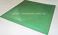 Коврик резиновый диэлектрический 500×500 (20 кВ)