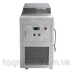 """Сепаратор с замораживанием для расклеивания дисплейного модуля YMJ-170 (с дигональю до 11.1"""")"""