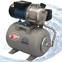 Насосная станция Vitals aqua AJS 1155-24e (1,1 кВт, 53 л/мин)
