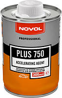 Ускоритель для акриловых изделий Novol PLUS 750, 0,3 л