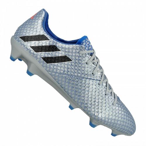 Футбольные бутсы Adidas Messi