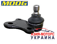Шаровая опора MOOG Geely CK (Джили СК-СК 2)  1400505180-MOOG
