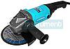 Машина углошлифовальная GRAND МШУ-180-2100