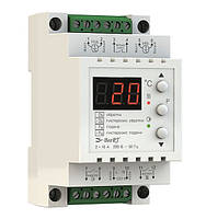 Терморегулятор для электрических котлов Terneo BeeRT, фото 1