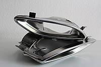 Насадки на Глушитель Mercedes-Benz W212 Новый Оригинал