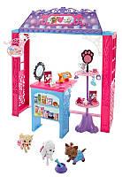 Набор Зоомагазин для питомцем Барби / Barbie - Malibu Ave: Pet Boutique