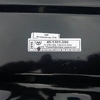 Радиатор ЮМЗ (прозводства Оренбург)