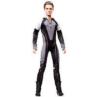 """Коллекционная кукла Пит """"Голодные игры"""" / The Hunger Games: Catching Fire Peeta Doll"""