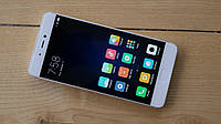 "Оригинал Xiaomi Mi5S (Mi 5s) 5.15"" Snapdragon 821*3Gb/4Gb RAM+64Gb/128Gb ROM*MIUI 8 (Android 6.0)"