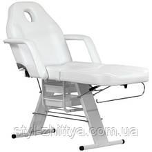 Косметическое кресло А-202. Крісло для салонів