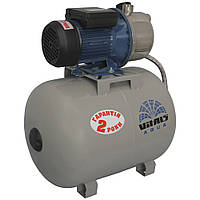 Насосная станция Vitals aqua AJS 1155-50e (1,1 кВт, 53 л/мин)