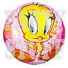 Фольгированный шарик Твити, 44 см