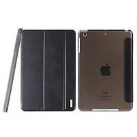 Чехол Remax Black для iPad Air 2
