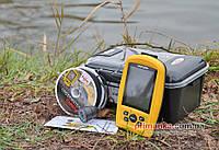 Подводная камера Carp zoom