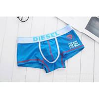 Красивое нижнее белье Diesel - №1691