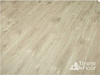 Ламинат Дуб Масала  Exclusive 8583 32кл. ТМ Tower Floor