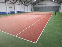 Теннисная трава