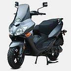 Скутеры, мотоциклы