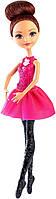 Кукла Браер Бьюти Балерина (бюджетный выпуск) / Ever After High Ballet Briar Beauty Doll