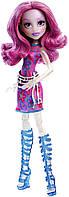 Кукла Ари Хантингтон  Поп-звезда Добро пожаловать в школу монстров  / Monster High Welcome To Monster High Popstar Ari Hauntington Doll