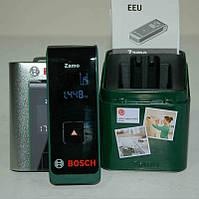 Лазерный дальномер Bosch PLR 20 Zamo 2, 0603672620