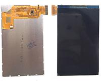 Оригинальный LCD дисплей для Samsung Galaxy Star Advance G350E