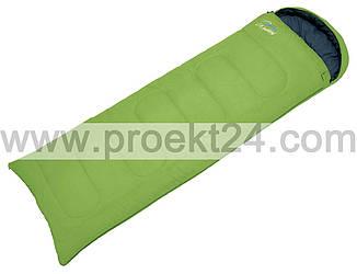 Спальный мешок-одеяло LIFOU